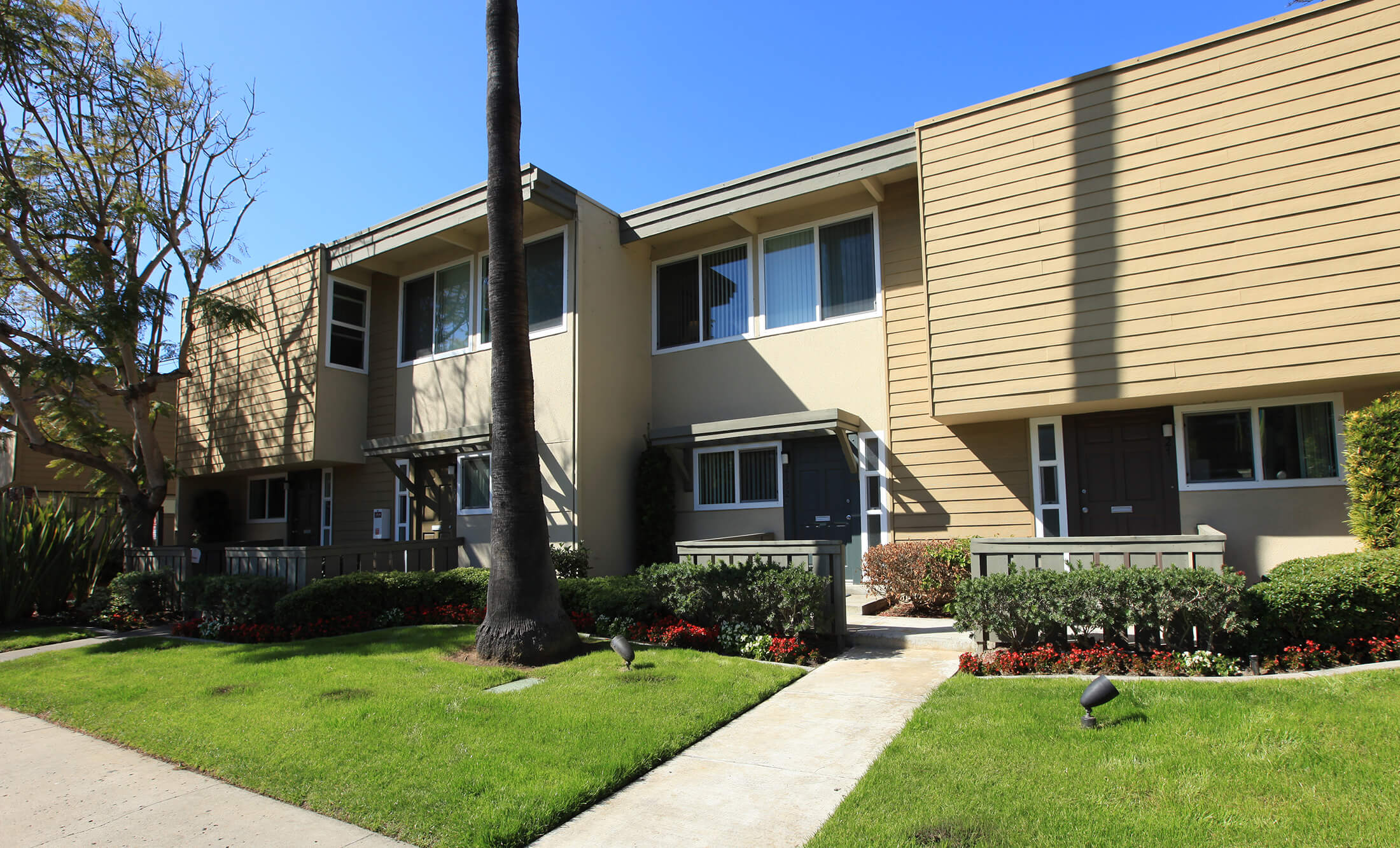 Point Loma Homes For Rent
